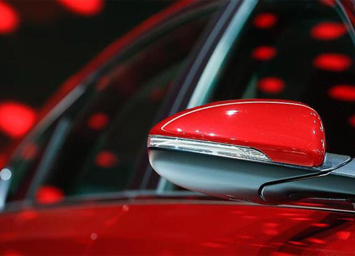 Otomobil satışları yüzde 106 arttı