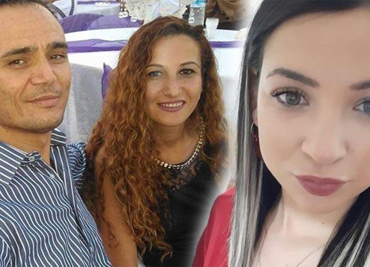 İzmir'de kuaför salonunda katliam! 2 kişiyi öldürüp, intihar etti