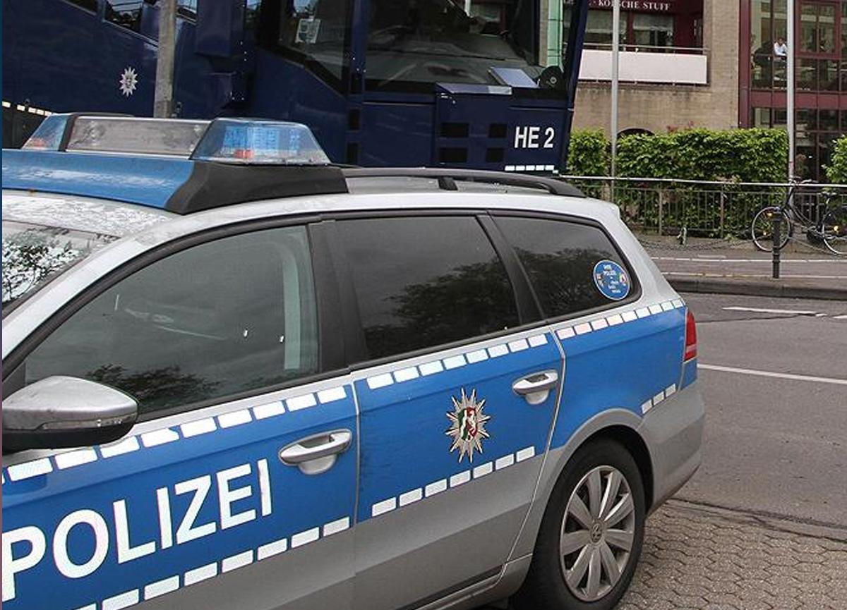 Almanya'da şoke eden olay! Bir evde 5 çocuk cesedi bulundu...