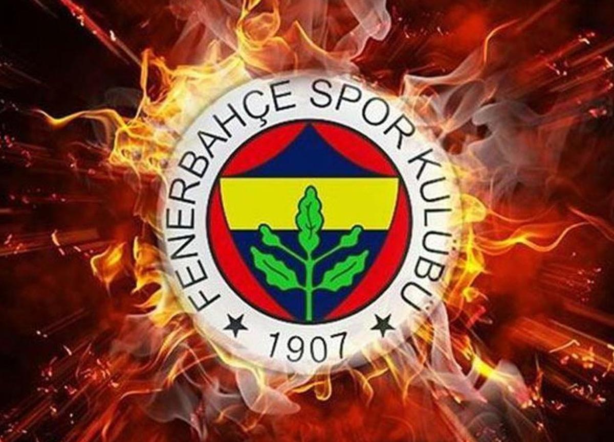 Fenerbahçe Süper Lig'deki 17 kulübün formasını kulüp mağazalarında satılacağını açıkladı
