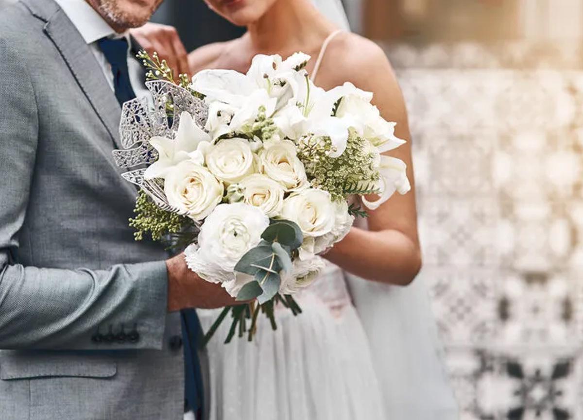 Hatay'da şoke eden olay! Koronavirüs olduğunu öğrendi, 2 düğüne daha gitti...