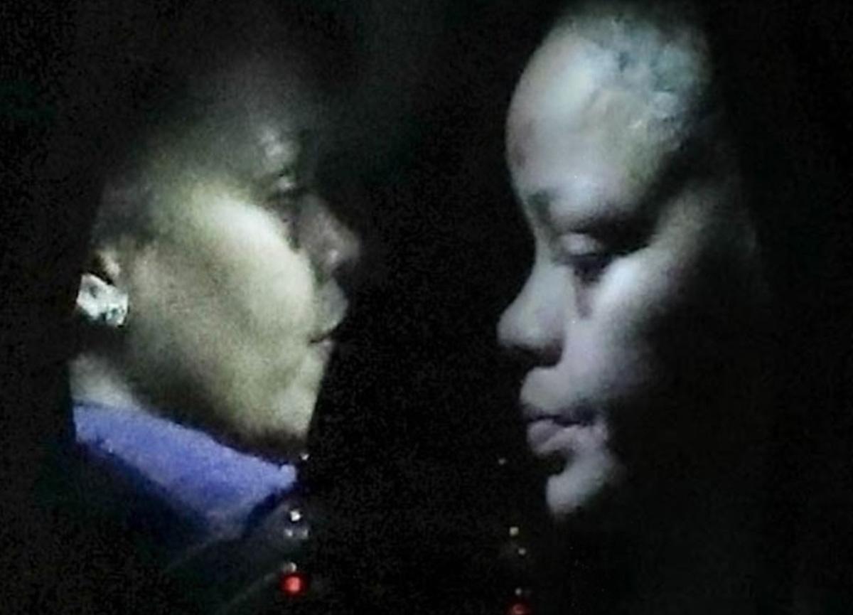 Rihanna'nın yüzündeki morluk neden oldu? Koronavirüs mü, şiddet mi yoksa kaza mı?