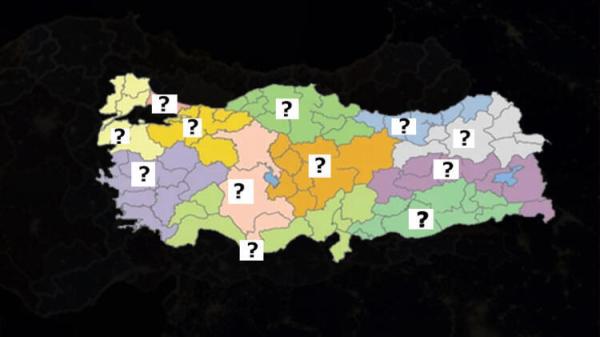 Bakan açıkladı! İşte alarm veren 5 şehir...