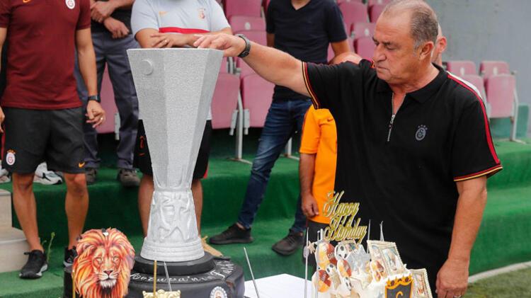 Galatasaray bombayı patlattı! İstanbul'a geliyor...