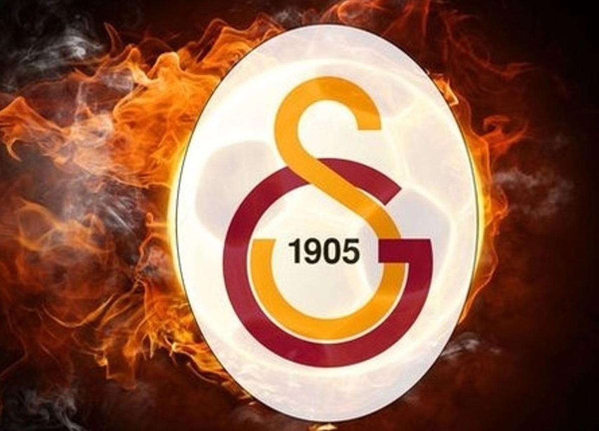 Galatasaray, Etobo transferini KAP'a bildirdi