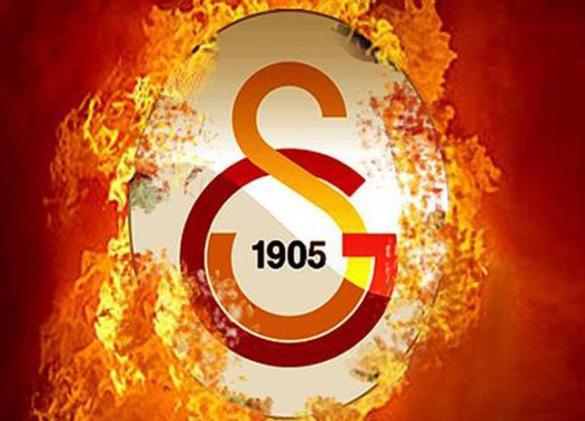 Galatasaray'dan üst üste transfer hamleleri! Okay Yokuşlu'yu bitiriyor...