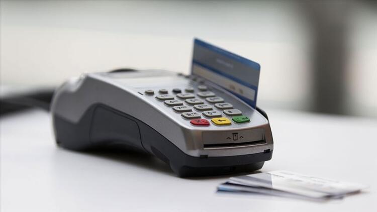 Kredi kartı kullananlar dikkat! Değişti, artık limitler...