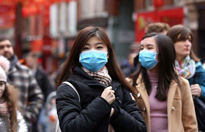 Tüm dünyayı ilgilendiriyor! İşte pandeminin süresini belirleyecek 3 anahtar tedbir