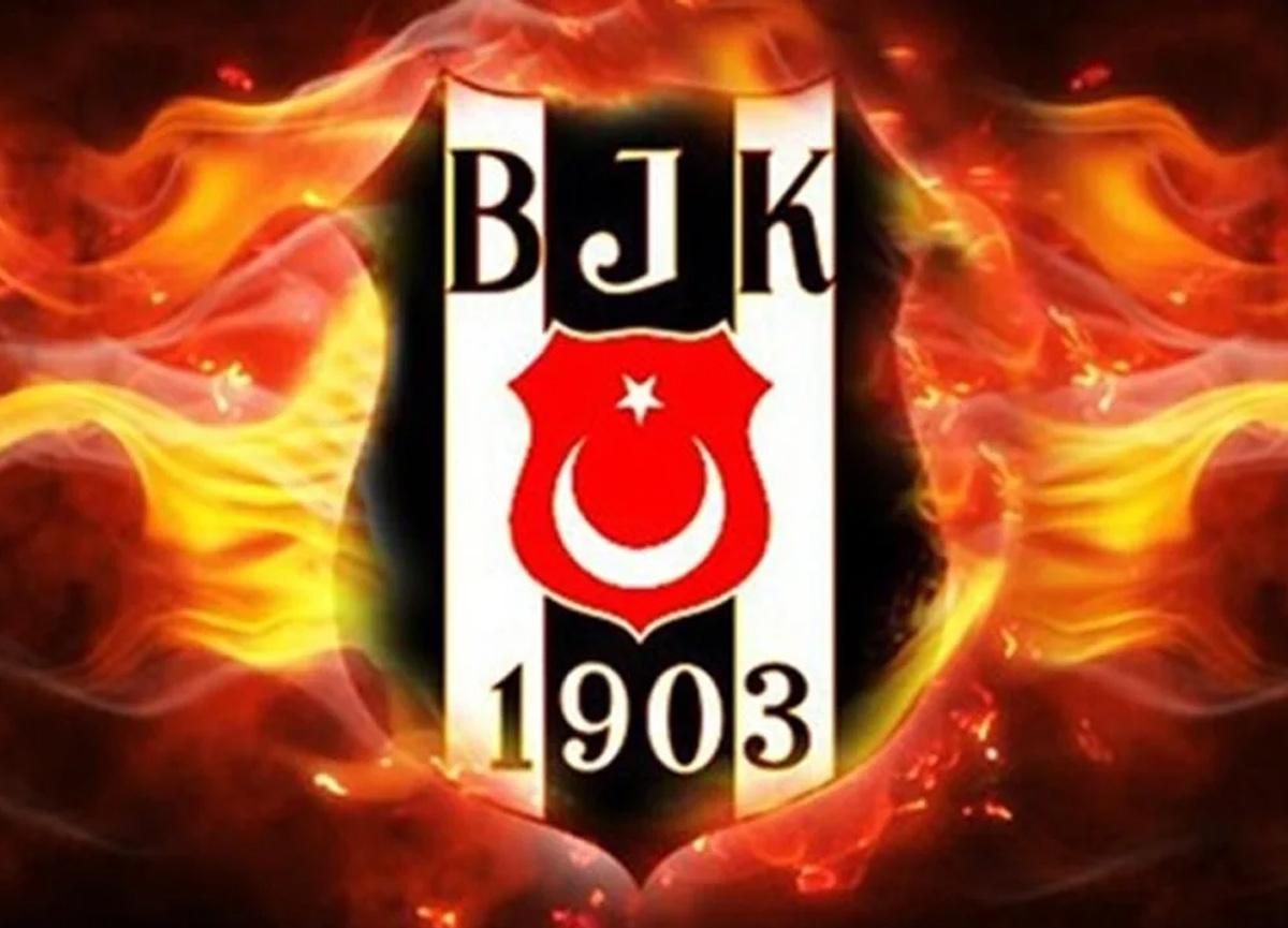 Son dakika: Beşiktaş'ta şok! İki isim kadro dışı bırakıldı...