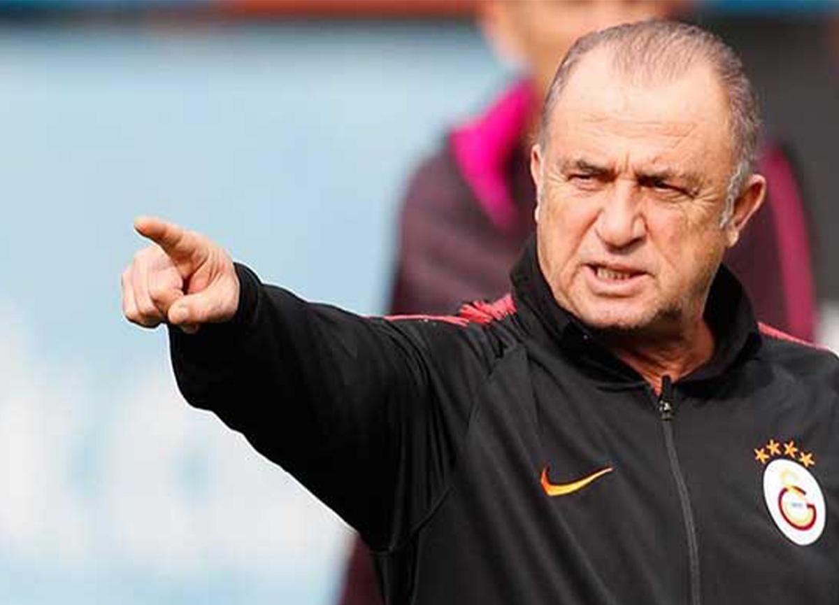 Galatasaray'dan bomba transfer! Dünya yıldızı için resmi teklifi yaptı!