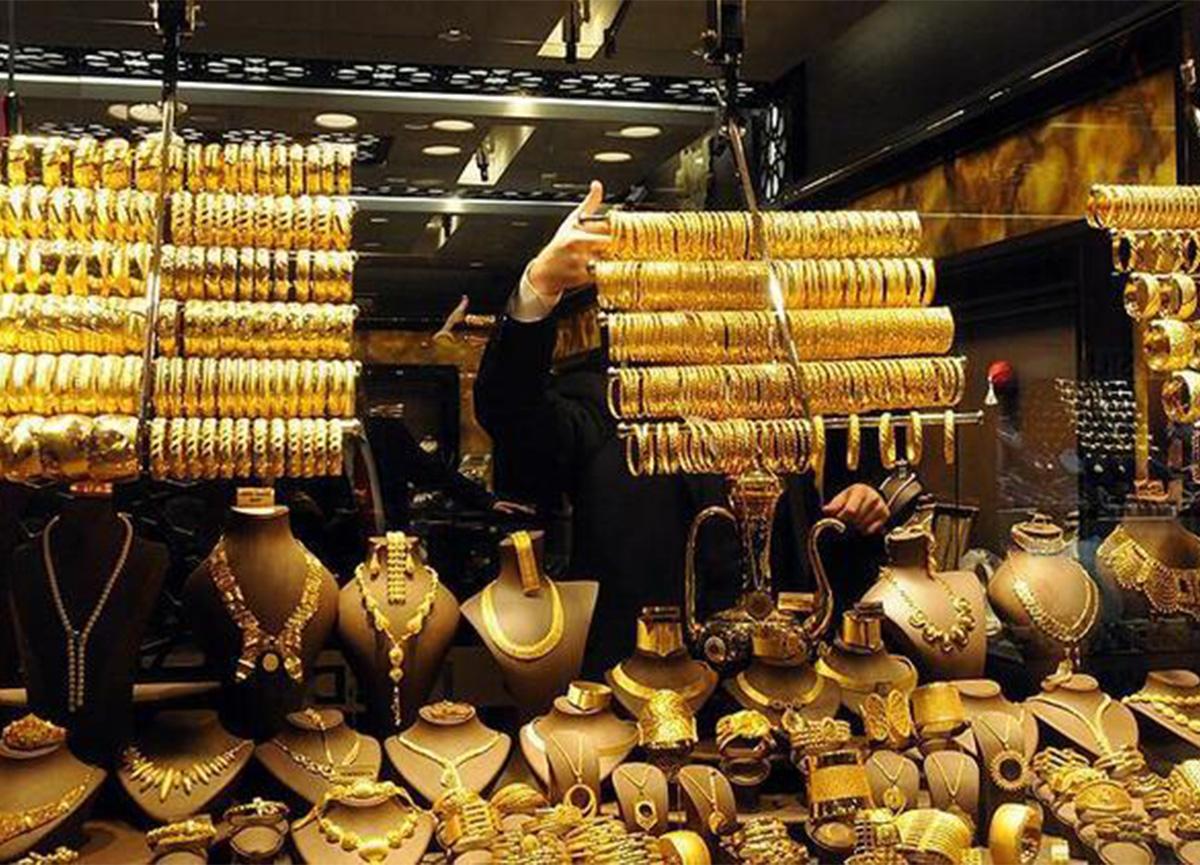 Altın fiyatları gelecek yıl ne kadar yükselecek? İşte o tahmin!
