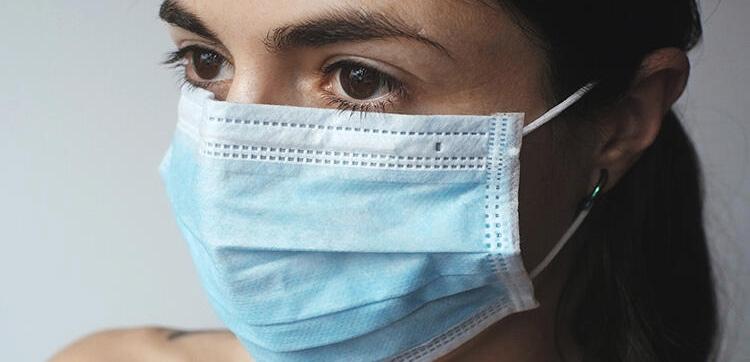 ABD'li bilim insanları açıkladı! Maske takmak koronavirüste aşı etkisi yapıyor
