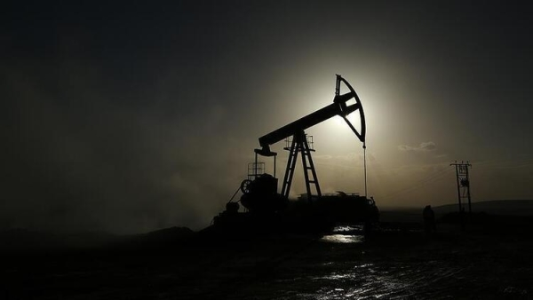 Liste açıklandı! İşte ülkelerin petrol rezervleri
