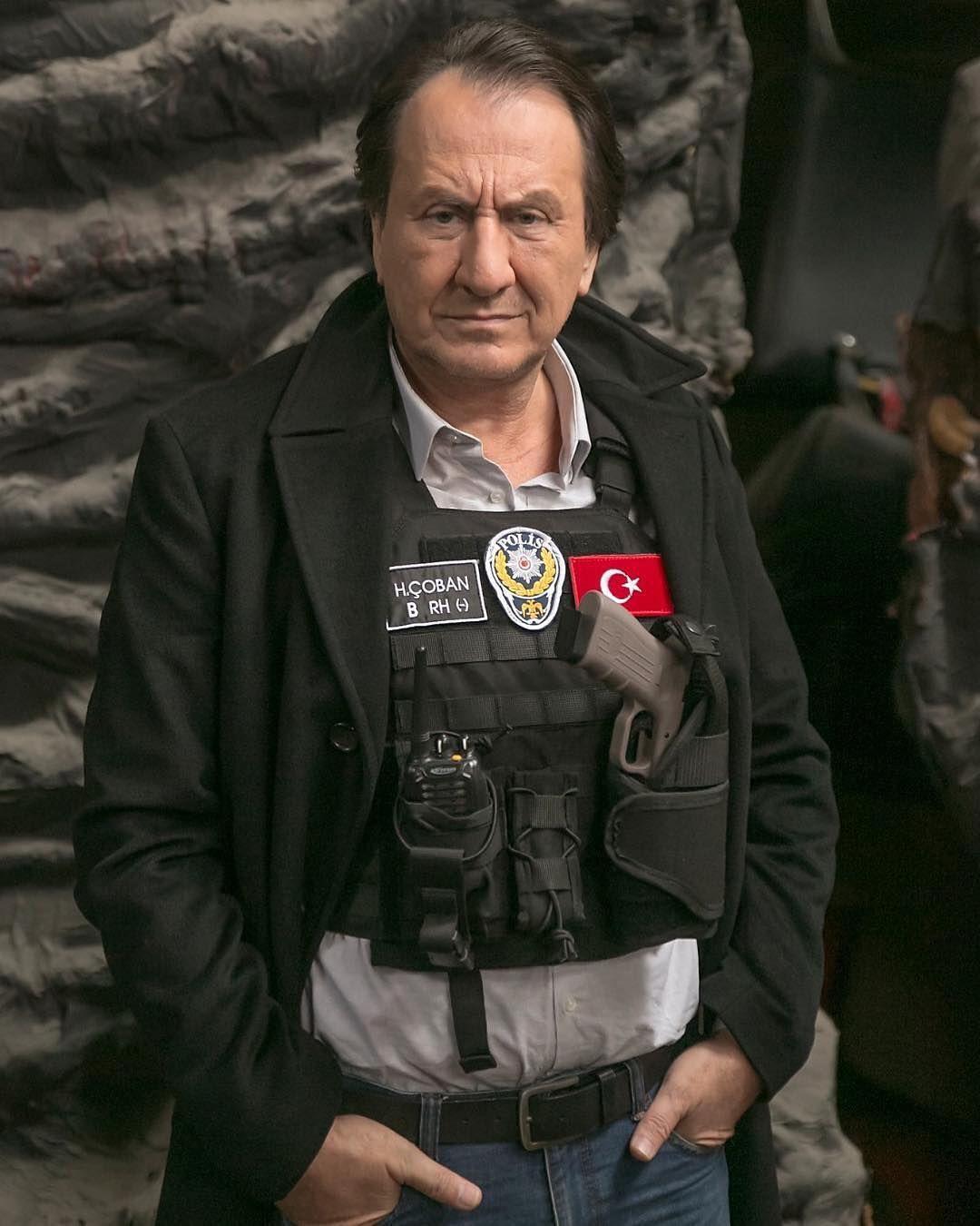 Arka Sokaklar Hüsnü Çoban öldü mü? Özgür Ozan yaşıyor mu? iddiaları sosyal medyayı karıştırdı!