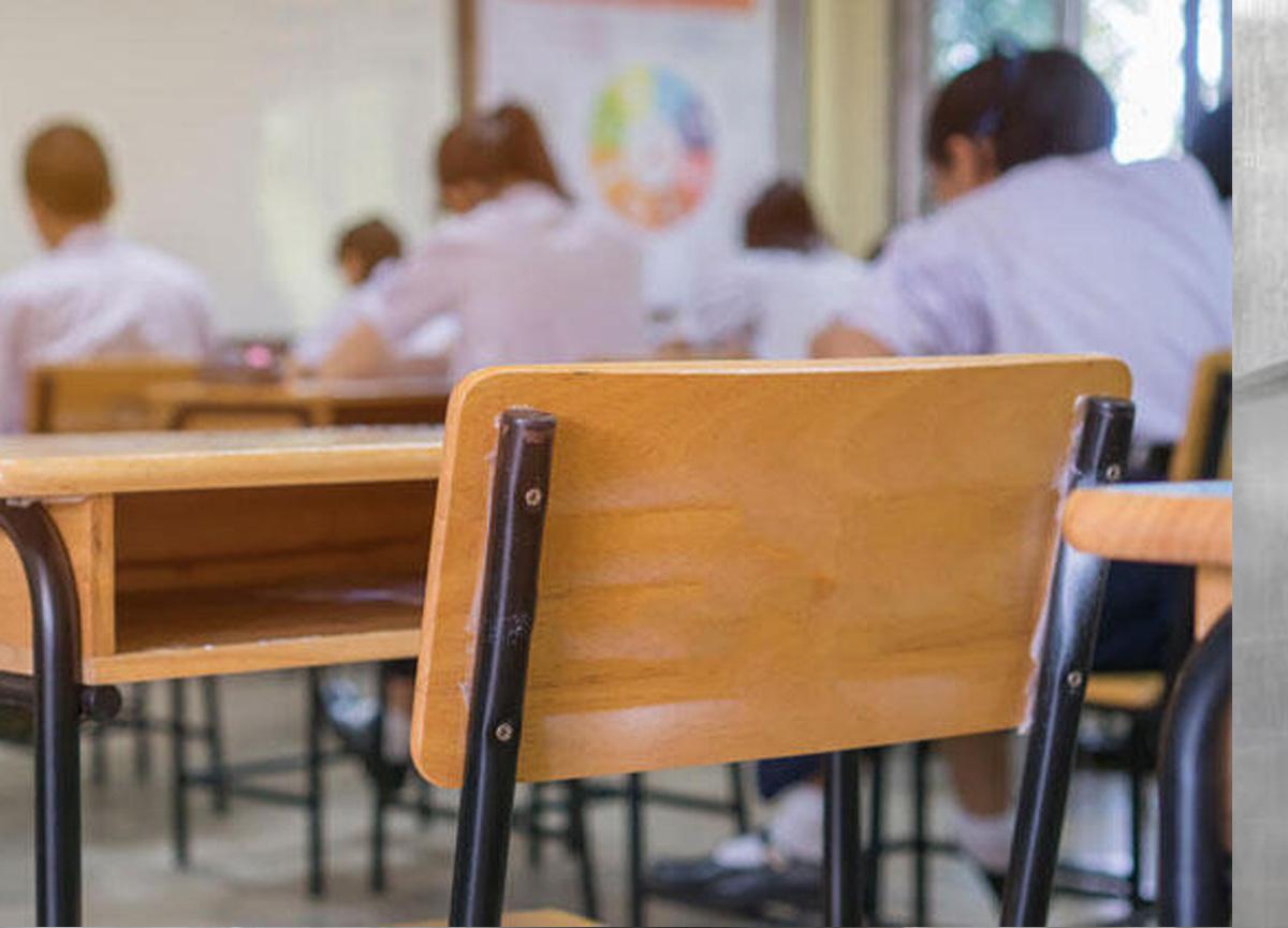SON DAKİKA   21 Eylül'de başlayacak olan yüz yüze eğitim ile ilgili ayrıntılar belli oldu