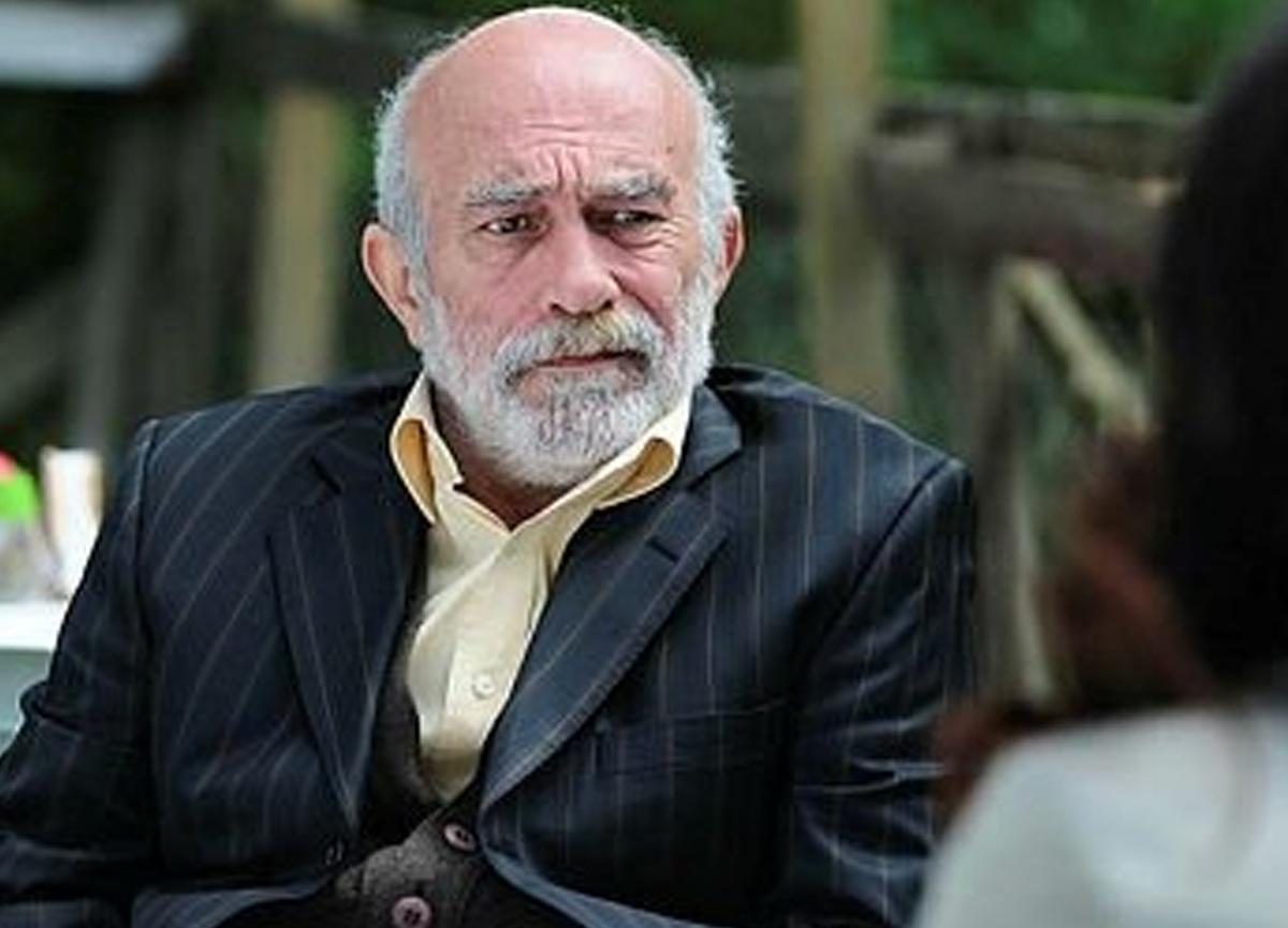 Halil Kumova'nın ölümüyle ilgili Sermiyan Midyat'tan açıklama: Koronavirüs...