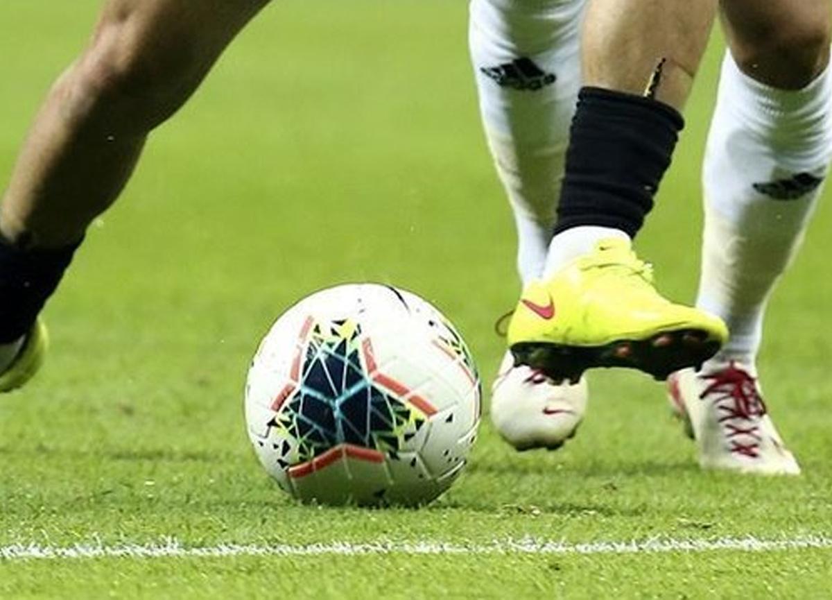 Trabzonspor'da sol bek konusunda gündeme gelen son isim Umut Meraş oldu