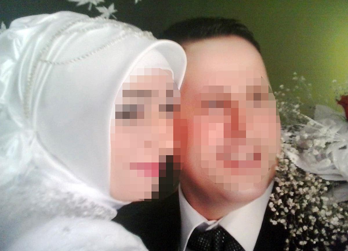'Eşim temizlik hastası' diyerek boşanma davası açtı: Tedavi ettirmek istedim olmadı