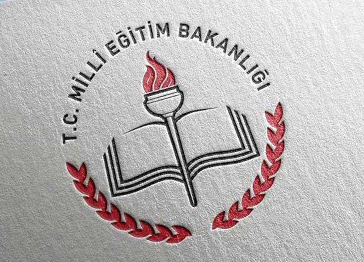 MEB'den Muğla'daki sınav iddialarıyla ilgili soruşturma