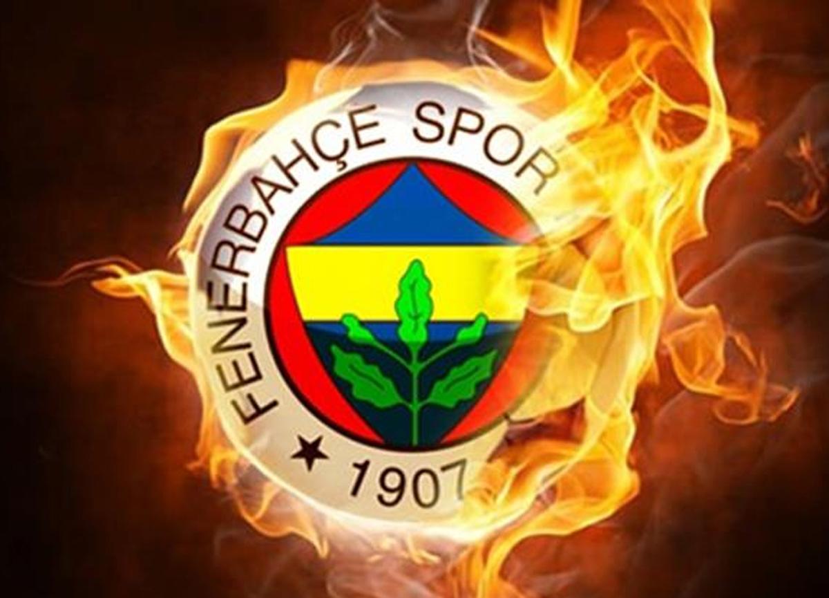 Fenerbahçe'den flaş golcü hamlesi! Abderazak Hamdallah'ı gündemine aldı...