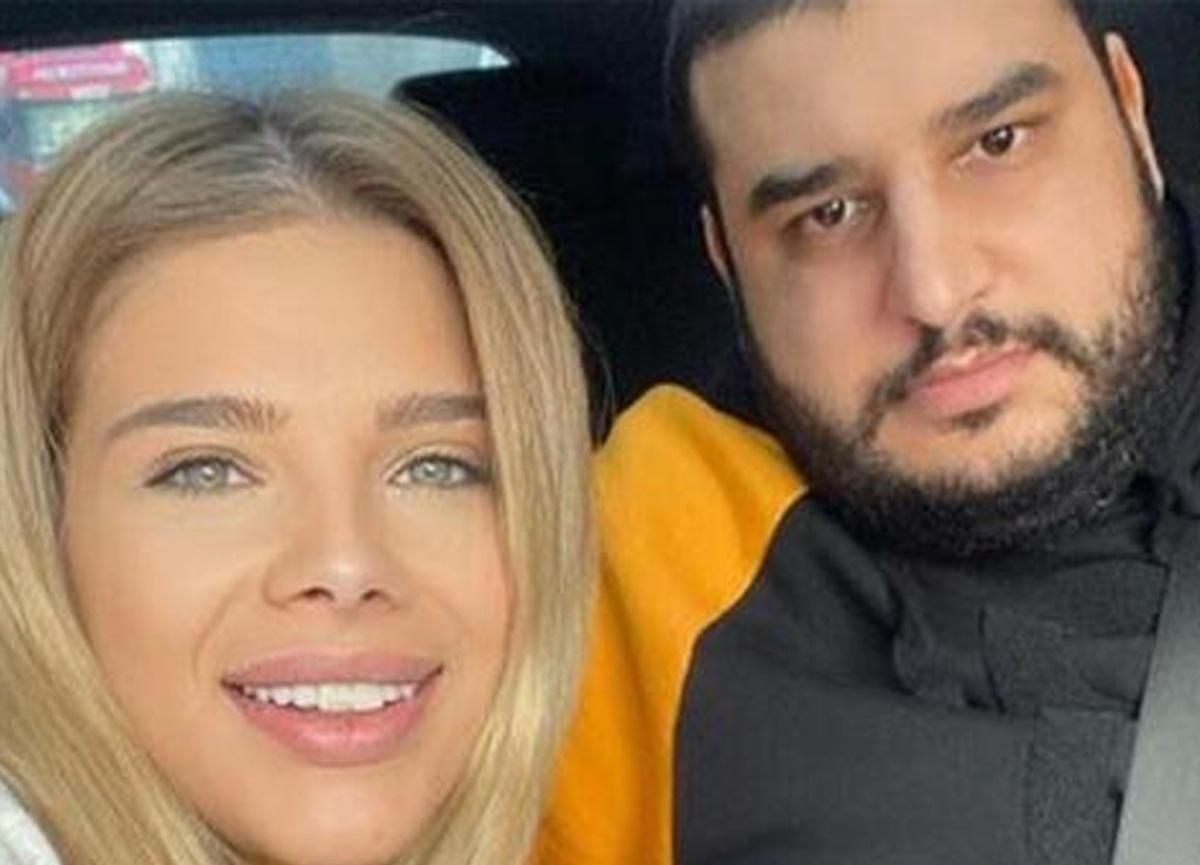 Damla Ersubaşı ve Mustafa Can Keser anlaşmalı olarak boşandı