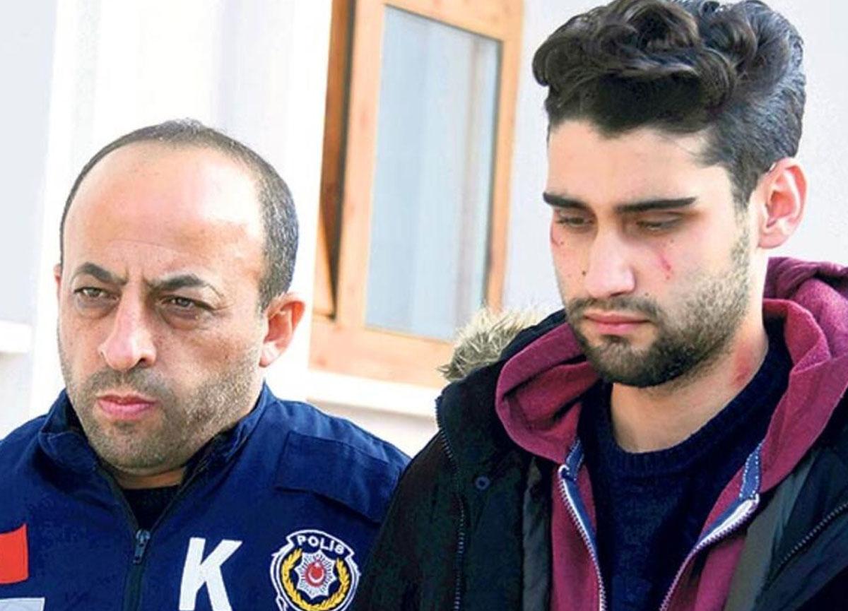 Son dakika | Türkiye'nin günlerce konuştuğu olayda yeni gelişme: Kadir Şeker için istenen ceza belli oldu