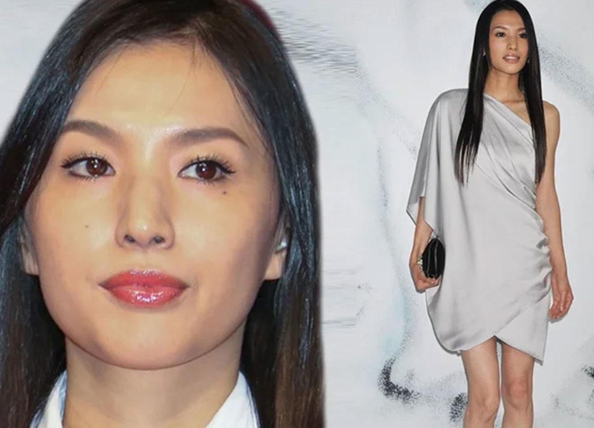 36 yaşındaki ünlü oyuncu Sei Ashina evinde ölü bulundu