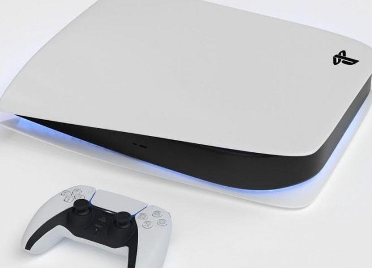 PlayStation 5 fiyatı ve çıkış tarihi açıklandı! Peki PS5 Türkiye fiyatı belli oldu mu?