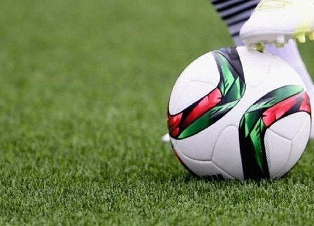 Antalyaspor'un koronavirüs testlerinde çok sayıda oyuncunun testi pozitif çıktı