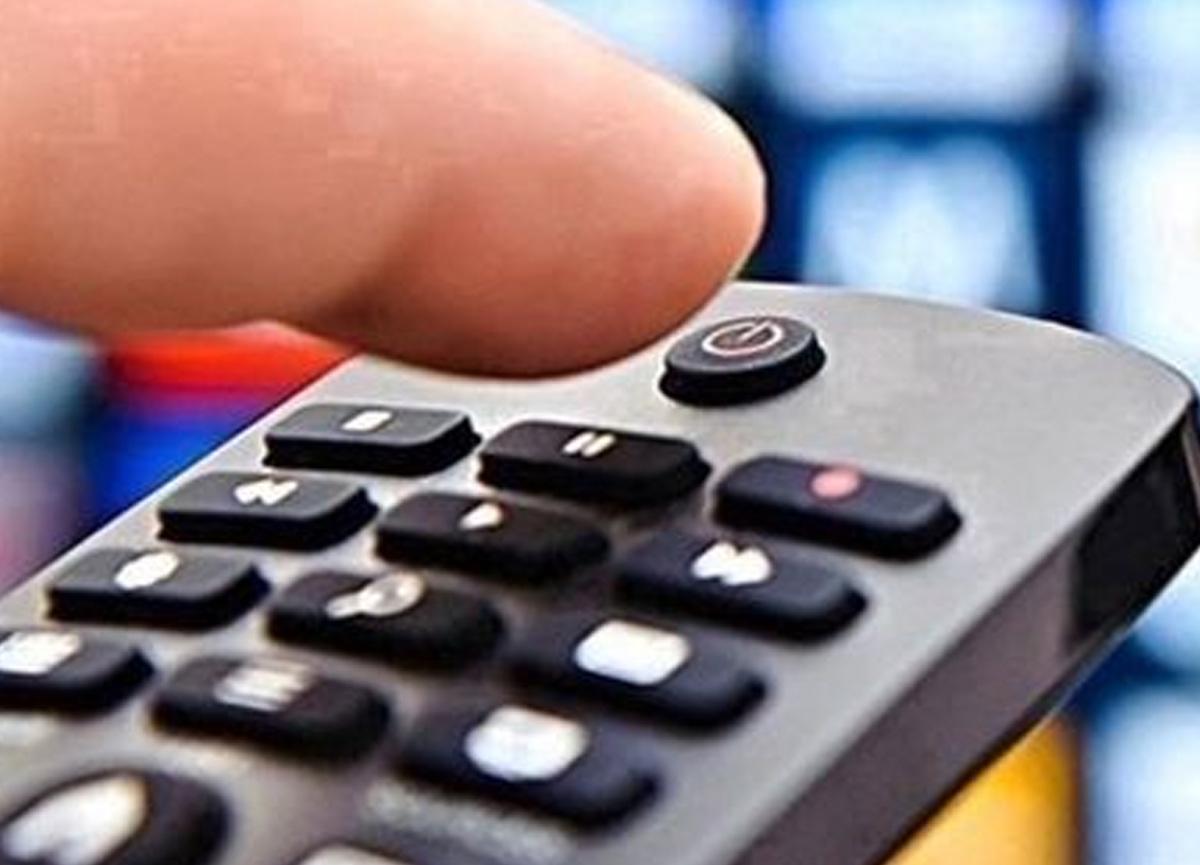 17 Eylül 2020 Perşembe reyting sonuçları belli oldu! Hangi yapım kaçıncı sırada yer aldı?