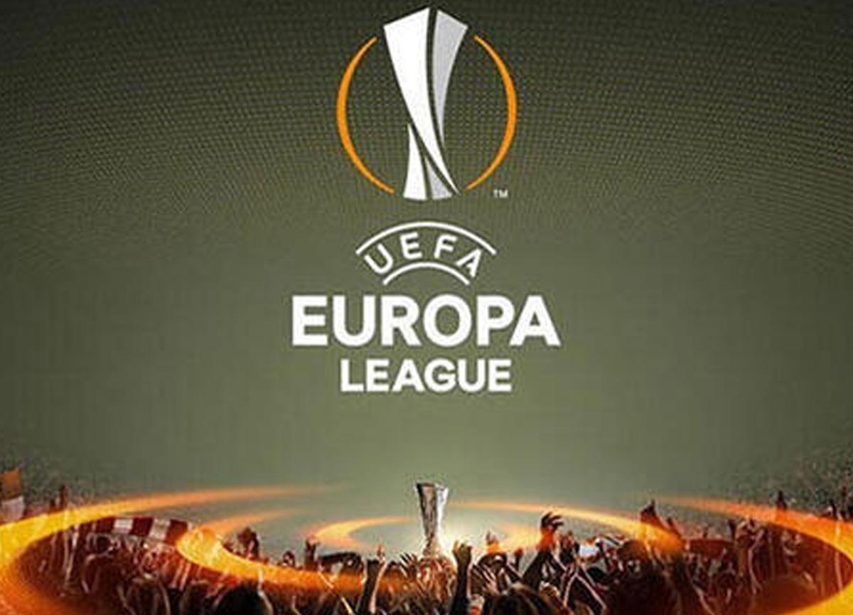 Beşiktaş ve Galatasaray'ın UEFA Avrupa Ligi muhtemel rakipleri belli oldu!