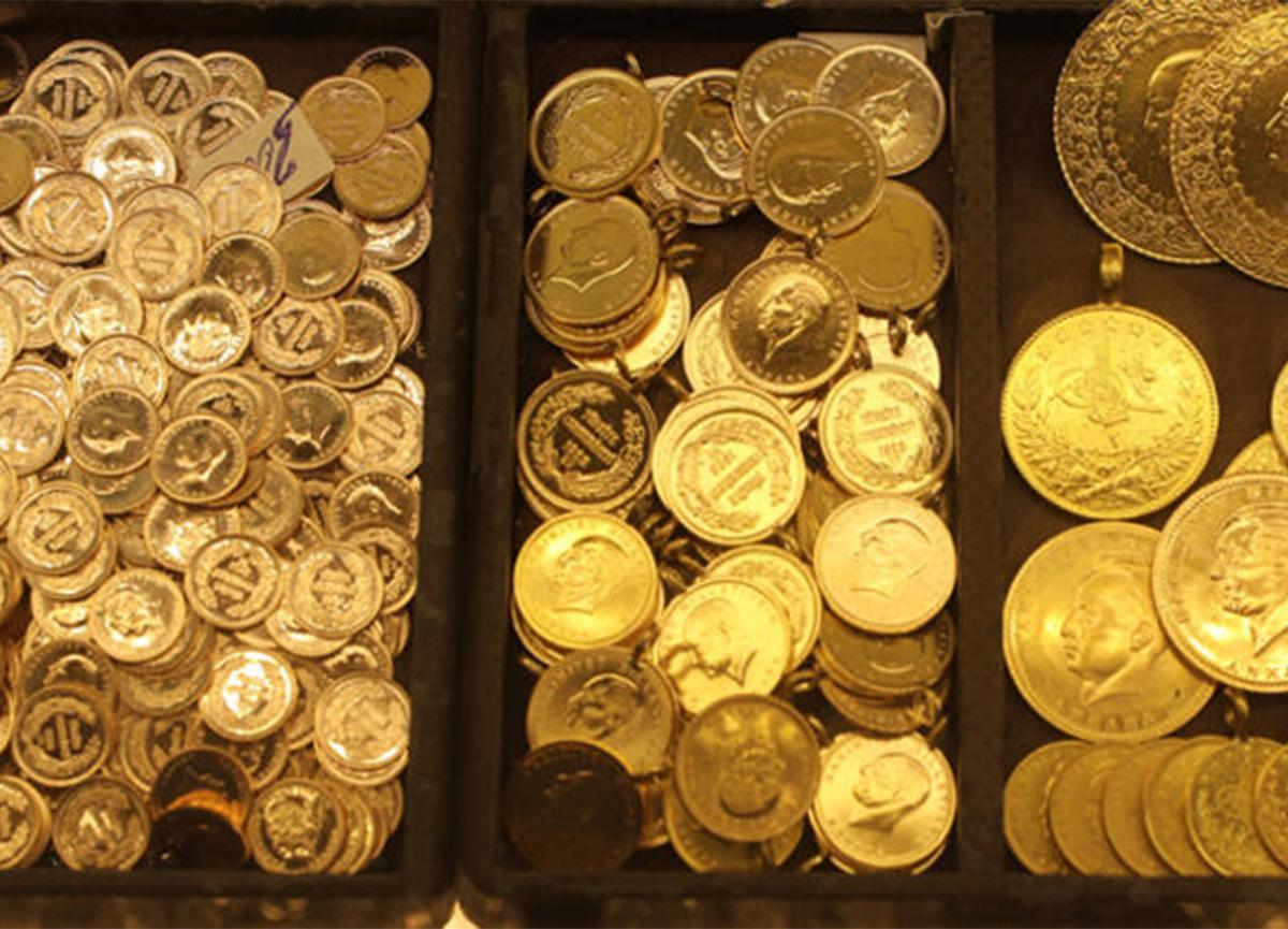 Altın fiyatlarında son durum! Uzmanlar ne diyor?