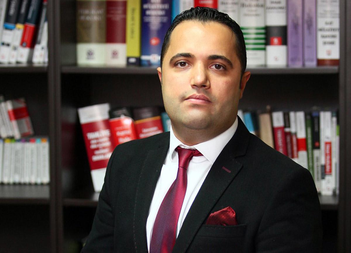 Haydi Şimdi Kampanyası'na katılan Rezan Epözdemir kimdir, ne iş yapıyor?