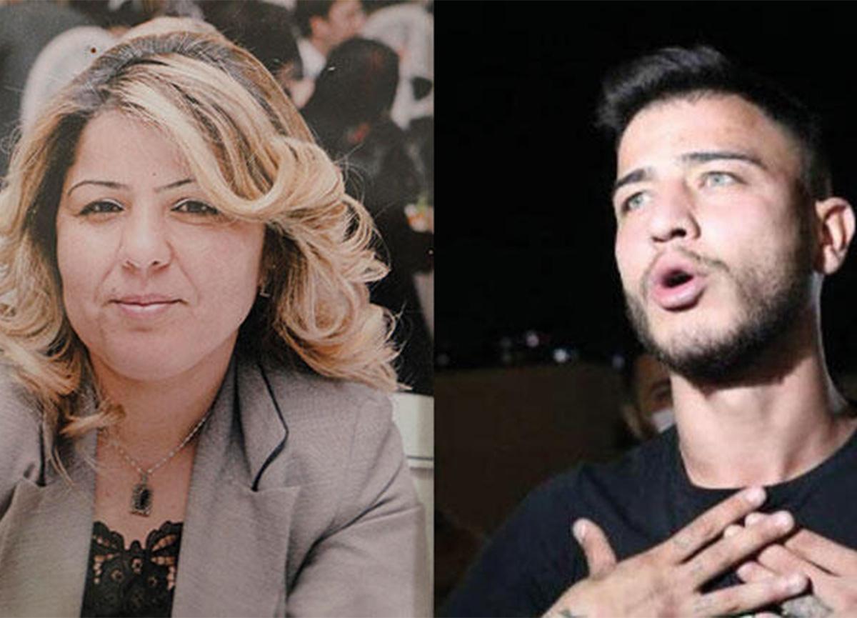Ümitcan Uygun'un annesi Gülay Uygun'un ölümünde flaş gelişme!