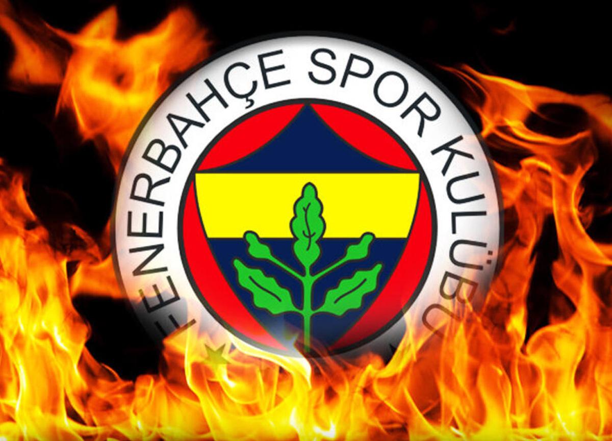 Fenerbahçe yeni golcüsüne kavuşuyor! Samatta İstanbul'a geliyor...