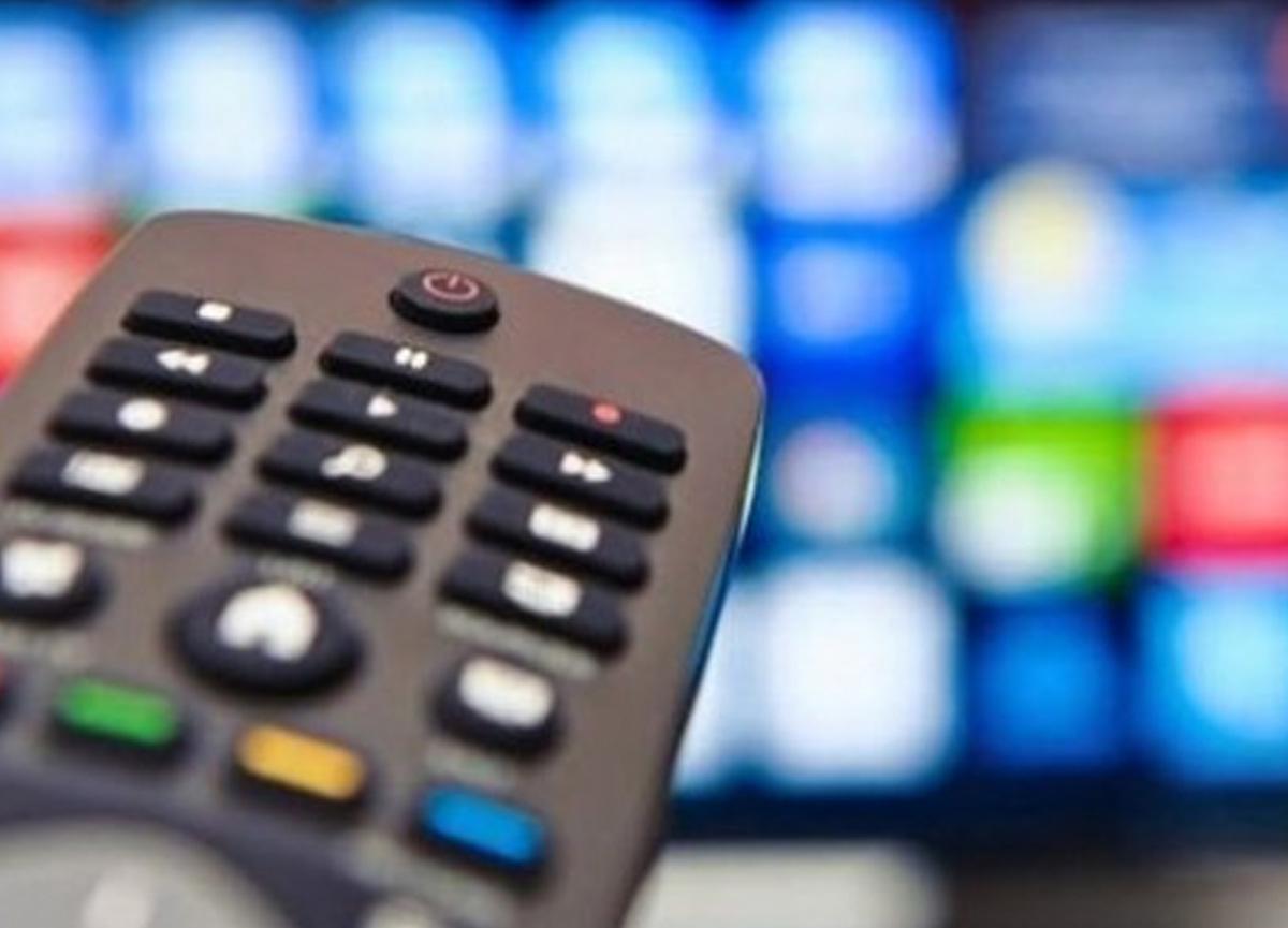23 Eylül 2020 Çarşamba reyting sonuçları belli oldu! Hangi yapım kaçıncı sırada yer aldı?
