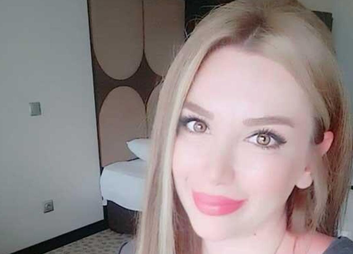 Güzellik merkezinde yaptırdığı botoks işleminden bir gün sonra hayatını kaybetti