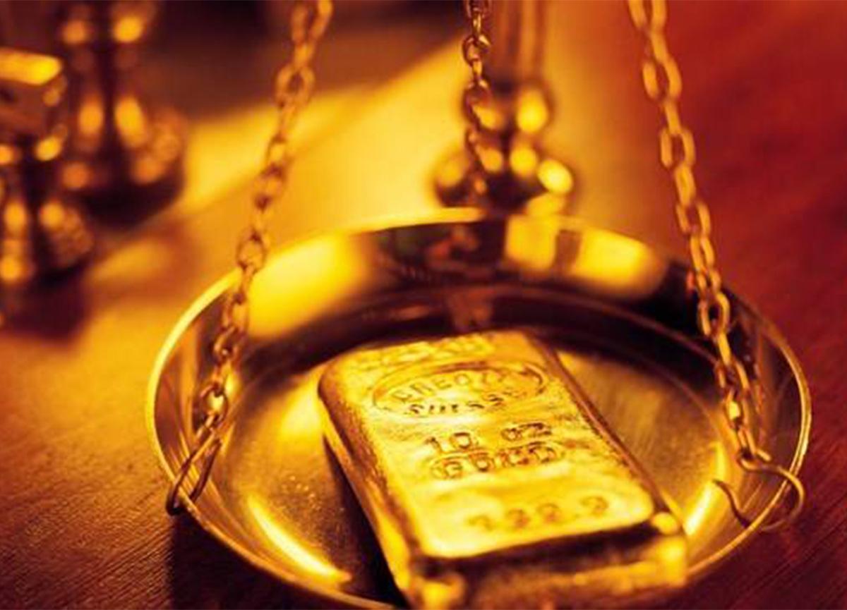 Faiz kararı sonrası altın fiyatlarında son durum ne?