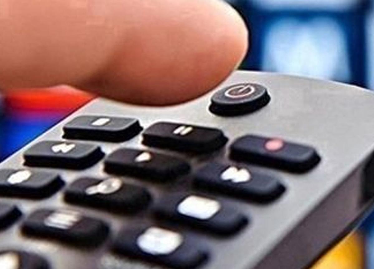 24 Eylül 2020 Perşembe reyting sonuçları belli oldu! Hangi yapım kaçıncı sırada yer aldı?