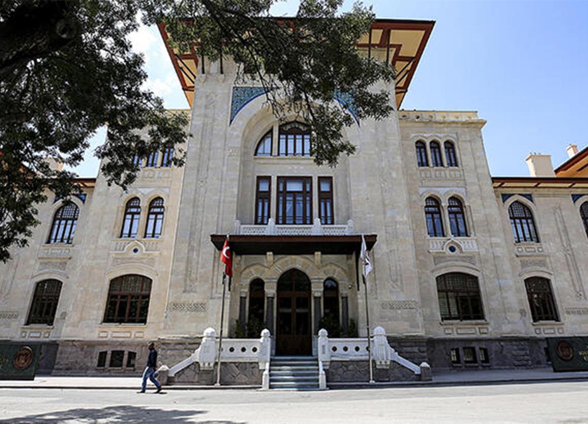 Ankara Valiliği, yeni koronavirüs kararlarını duyurdu!