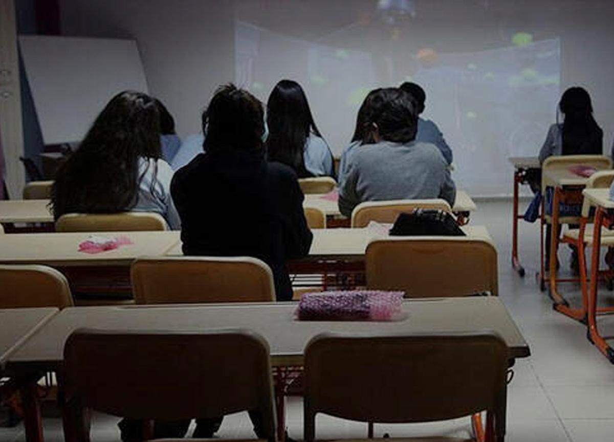 MEB'den özel okullarla ilgili flaş 'yüz yüze eğitim' kararı!