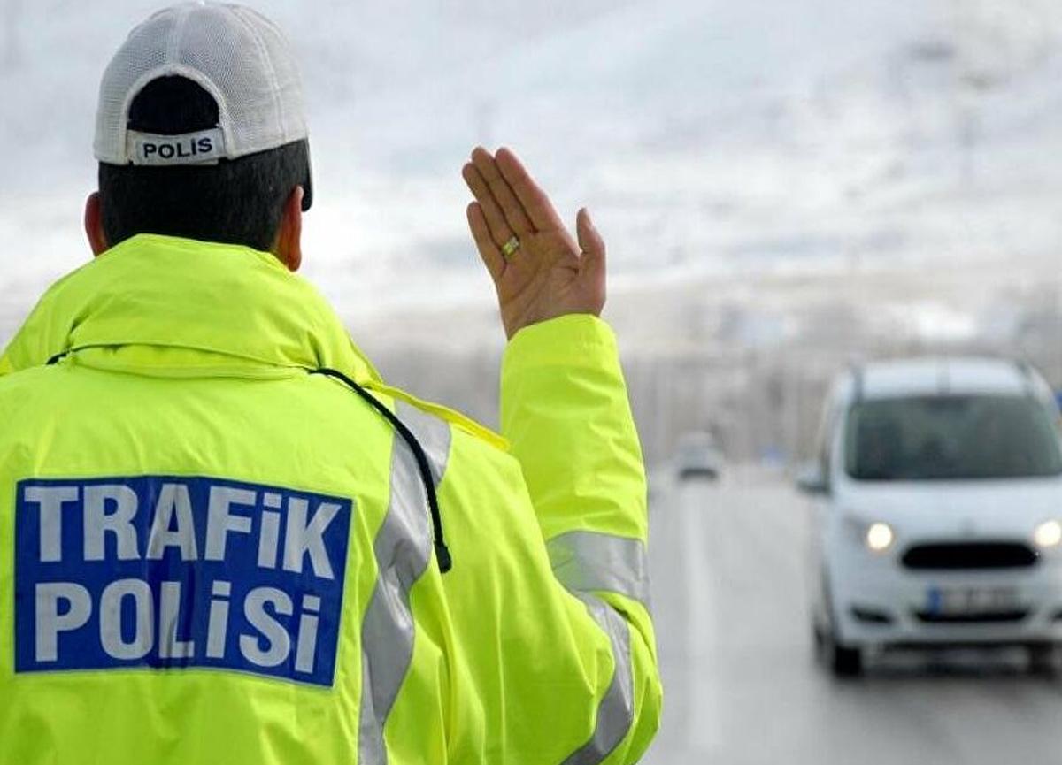 Gaziantep'te facia gibi kaza: 3 ölü, 2 yaralı