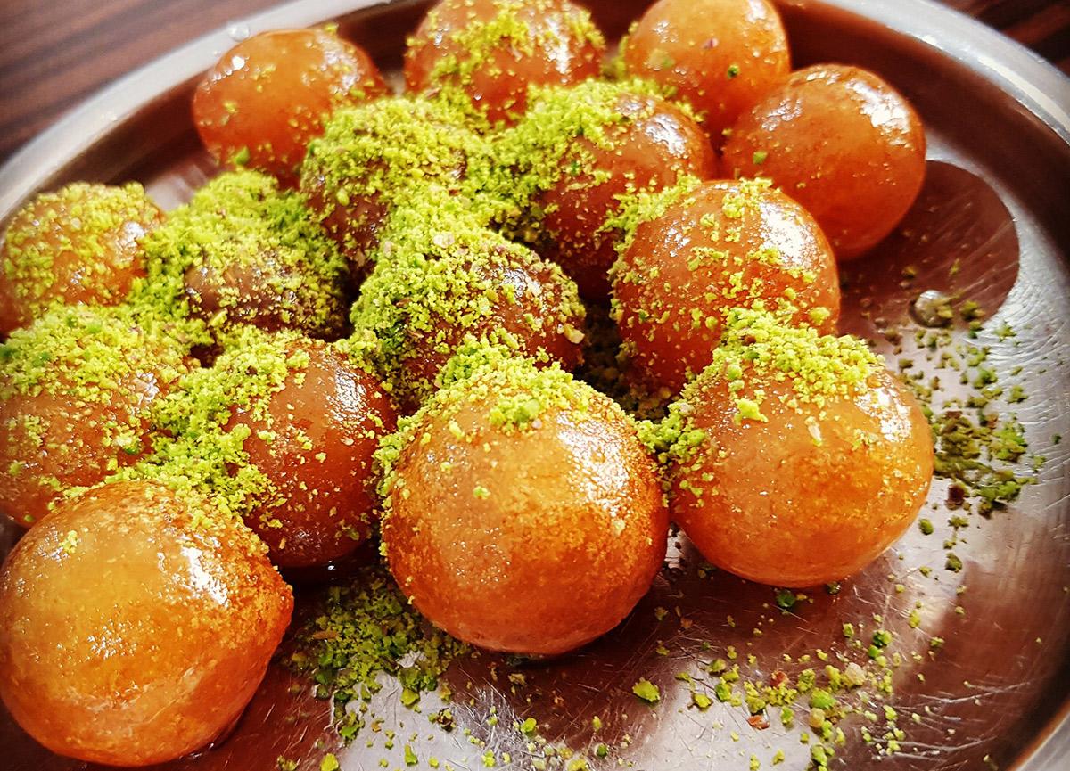 Lokma tatlısı nasıl yapılır? 26 Eylül MasterChef yemekleri: Lokma tarifi, püf noktası ve malzemeleri