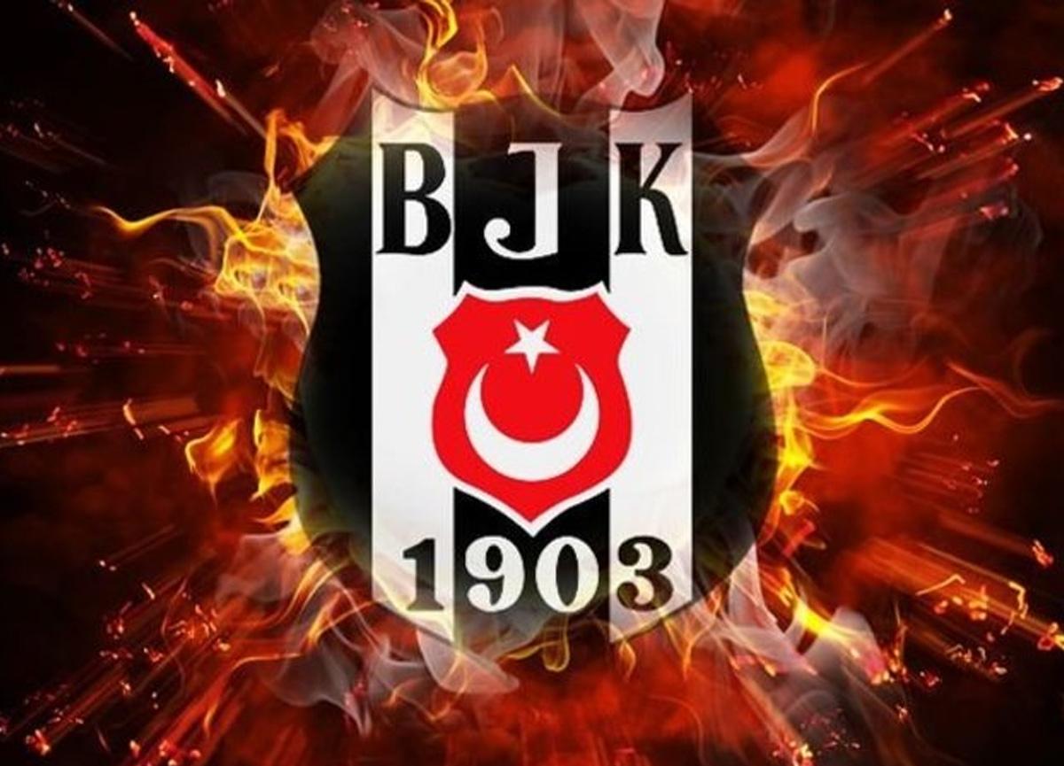 Son dakika: Beşiktaş'tan transfer paylaşımı! Aboubakar'ı resmen duyurdu...