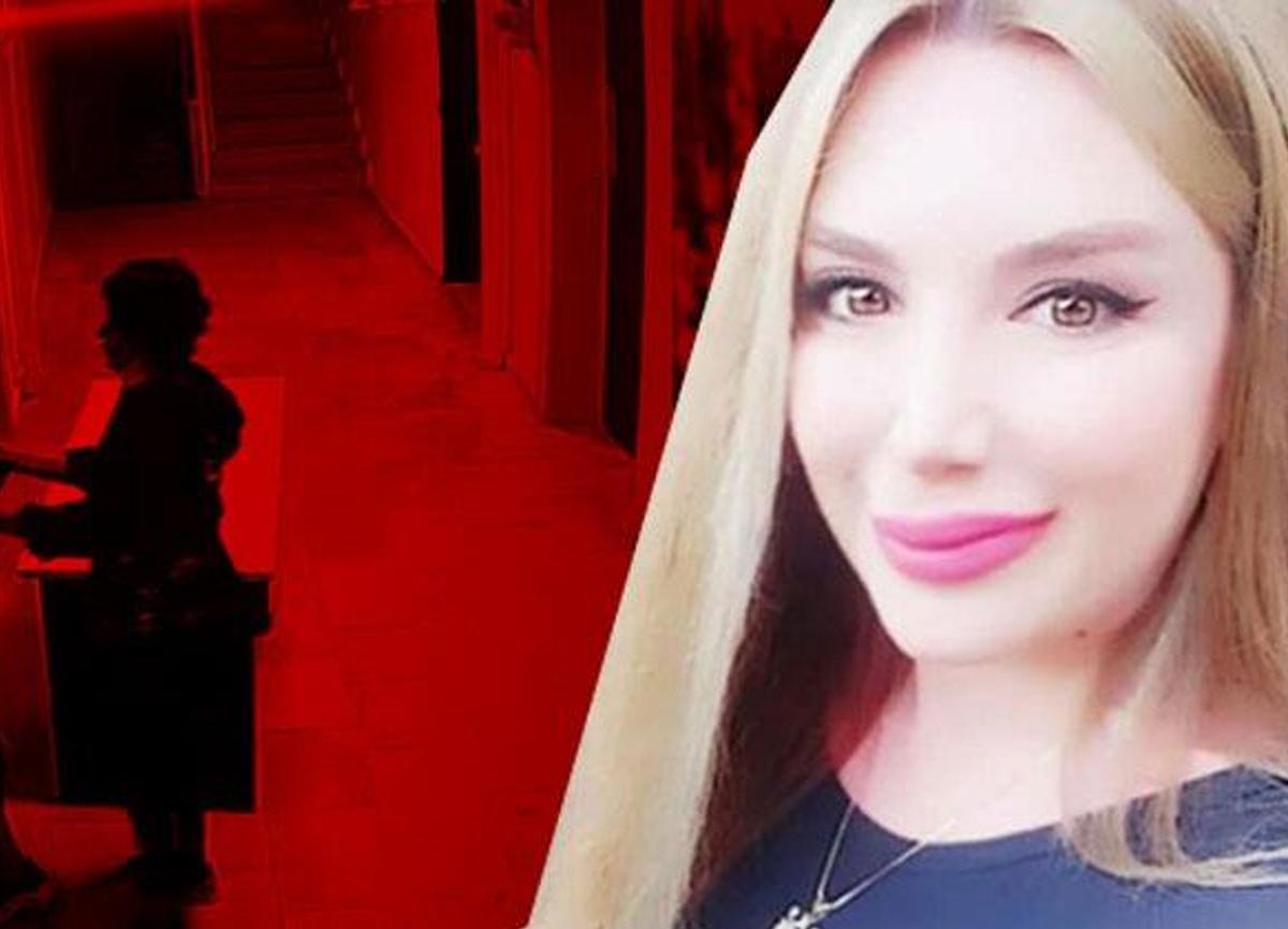 Botoks operasyonundan ölen Kübra Boyraz'ın ardından flaş itiraf!
