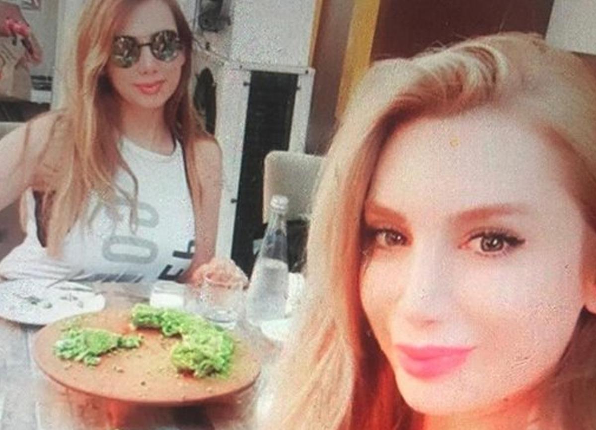 Botoks operasyonu geçirdikten sonra hayatını kaybeden Kübra Boyraz'ın ölümüyle ilgili yeni gelişme
