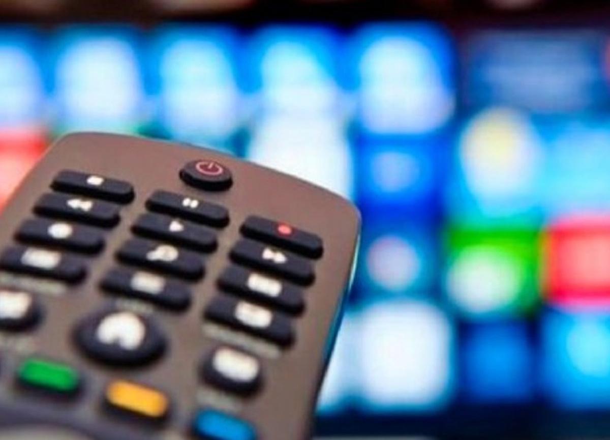 27 Eylül 2020 Pazar reyting sonuçları belli oldu! Hangi yapım kaçıncı sırada yer aldı?