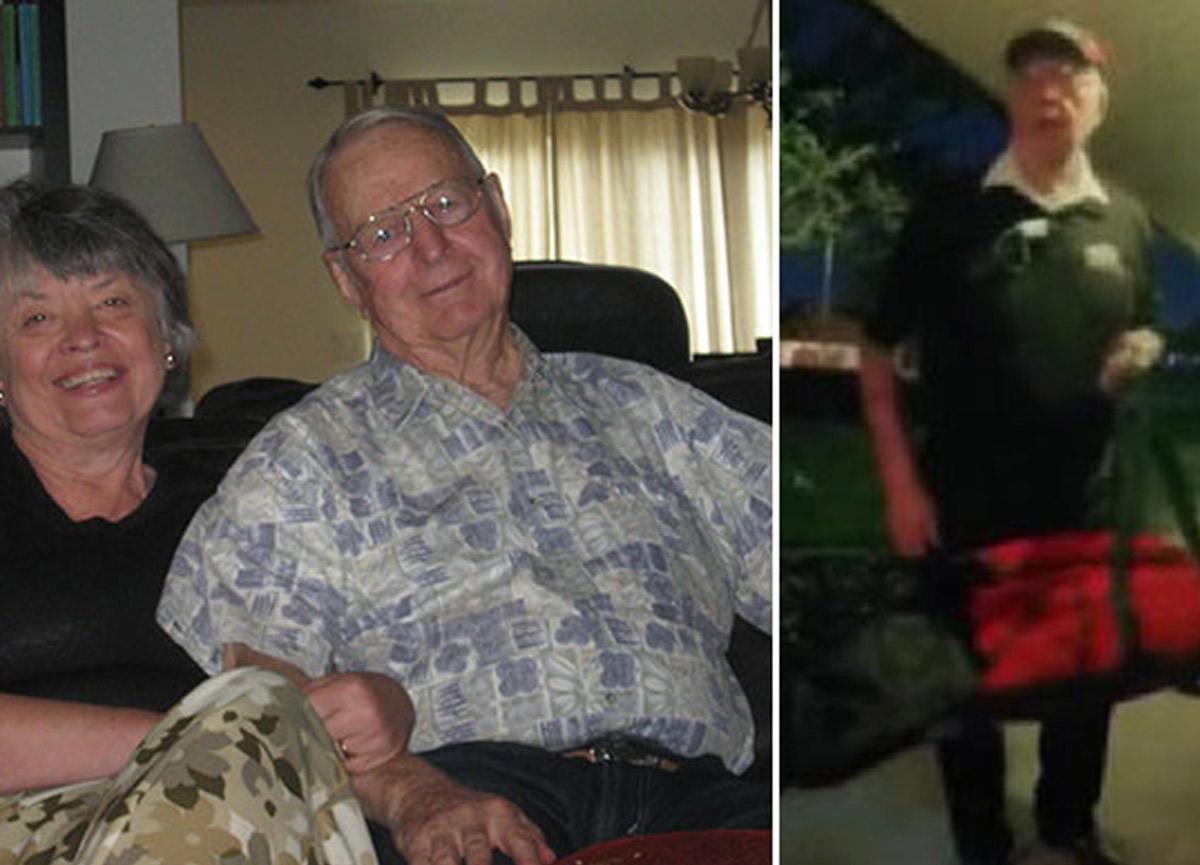 ABD'de 89 yaşındaki pizza kuryecisi şoku yaşadı! 92 bin TL'lik bahşiş verildi...