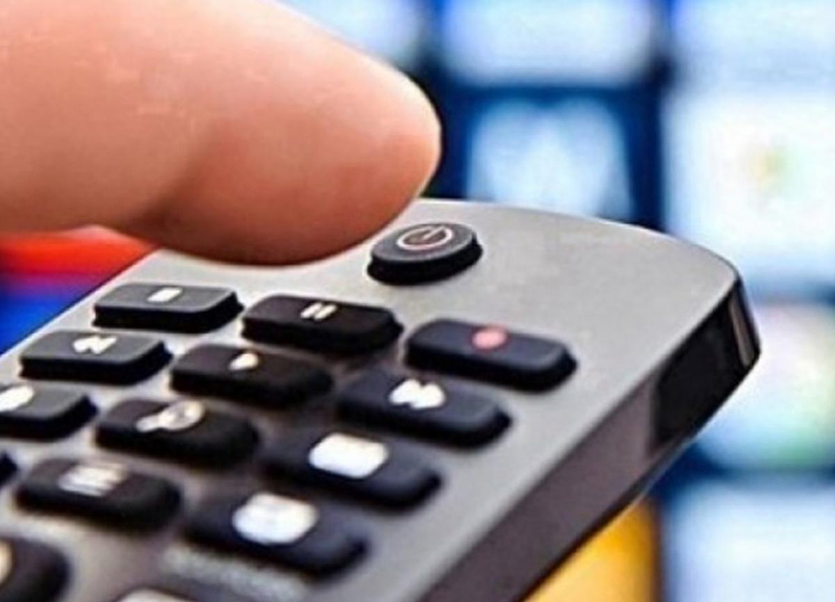 Reyting sonuçları açıklandı... 28 Eylül 2020 Pazartesi reyting sonuçları belli oldu!