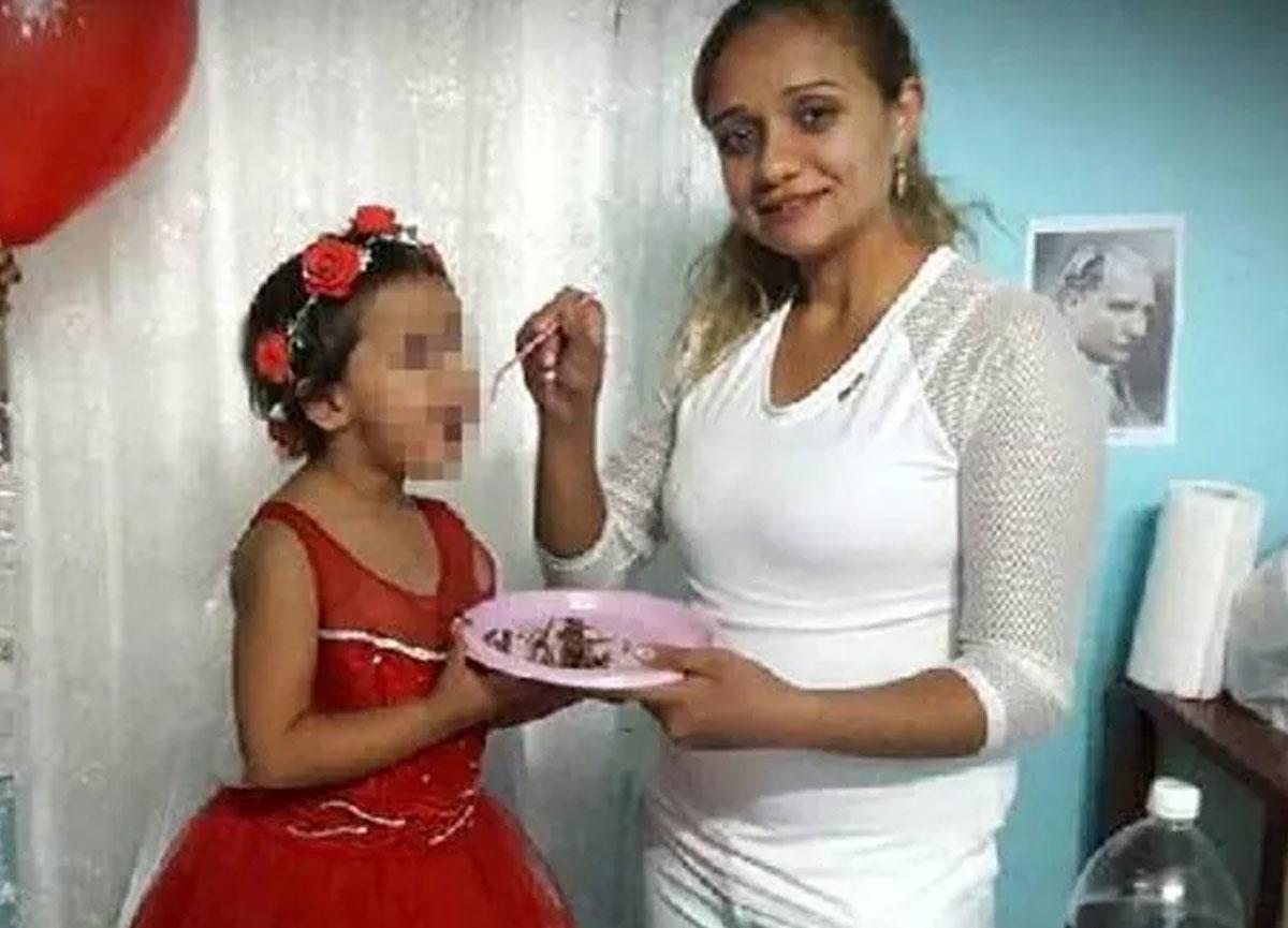 Yer: Adana... 2 çocuğunun annesi olan eşini kalbinden bıçaklayarak öldürdü!